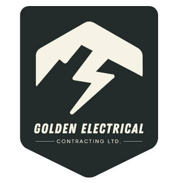 Golden Electrical - Golden BC