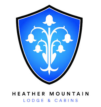 Heather Mountain Lodge - Golden BC